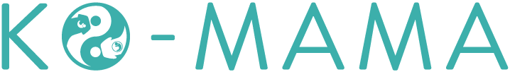 Logo Ko-Mama