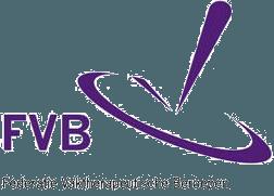 Federatie Vaktherapeutische Beroepen